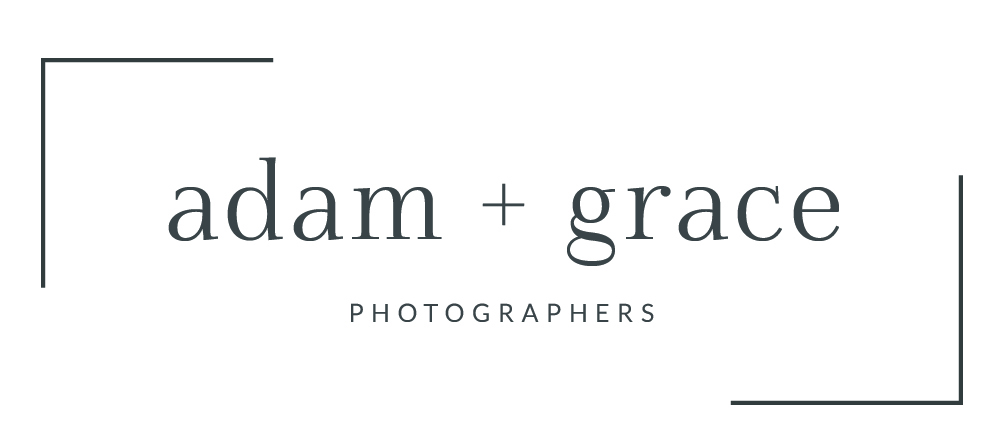Northern Ireland Wedding Photographers Adam and Grace