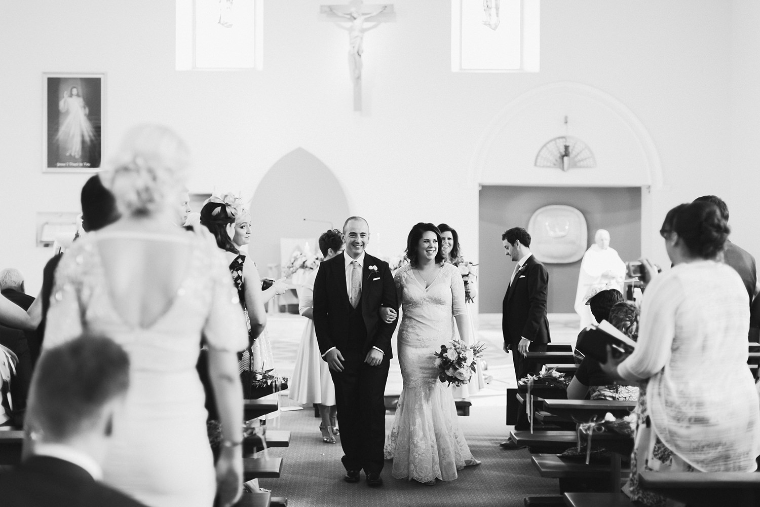 Northern Ireland Wedding Photographers Adam and Grace 0202