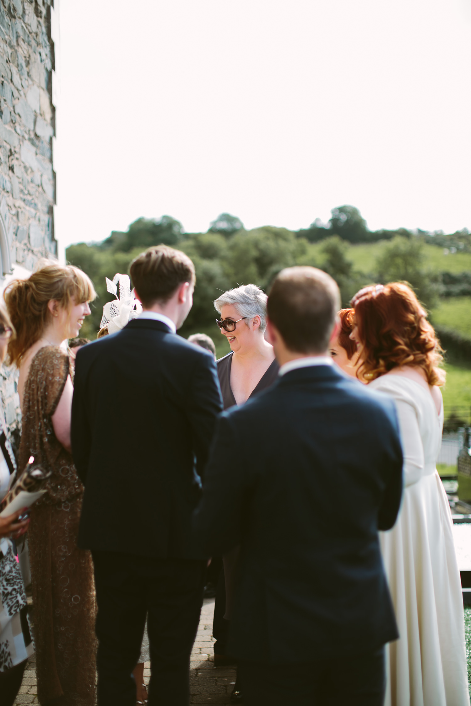 Northern Ireland Wedding Photographers Adam and Grace 0204