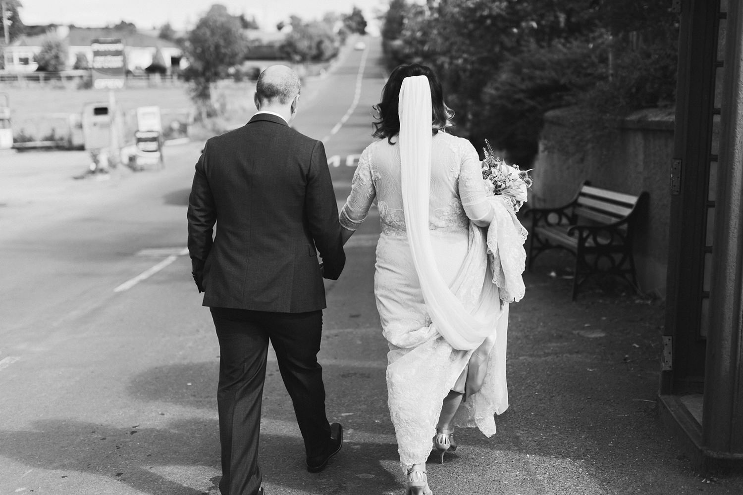 Northern Ireland Wedding Photographers Adam and Grace 0205