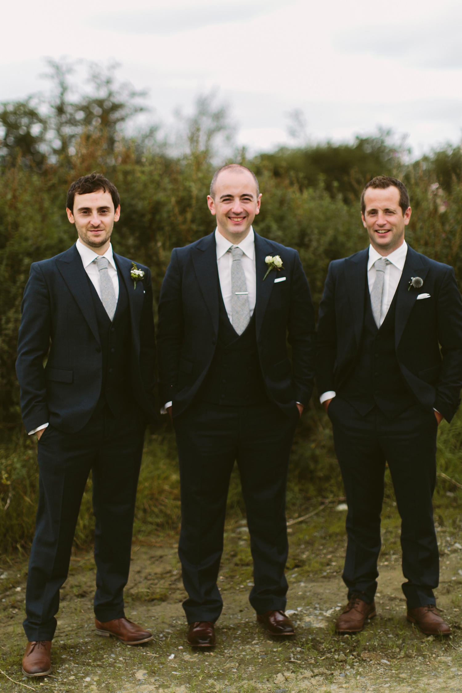 Northern Ireland Wedding Photographers Adam and Grace 0214