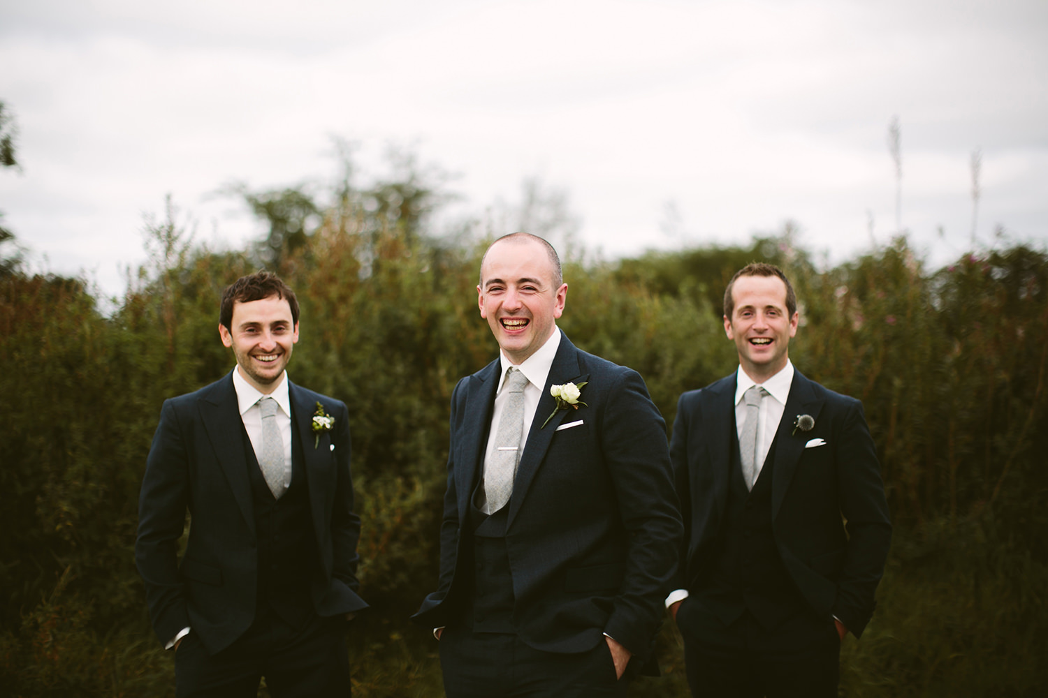 Northern Ireland Wedding Photographers Adam and Grace 0216