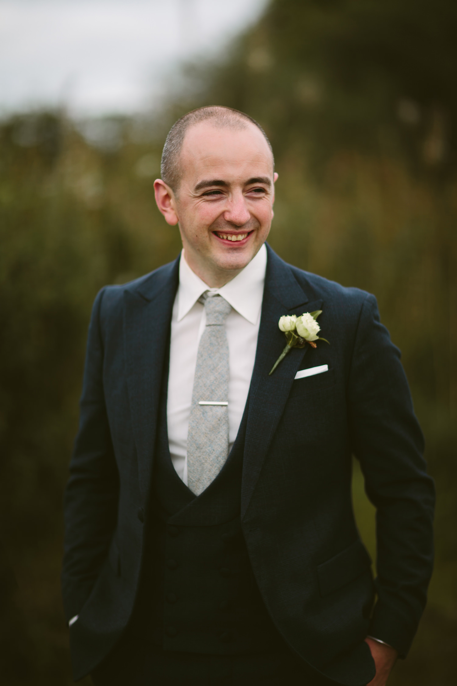 Northern Ireland Wedding Photographers Adam and Grace 0217