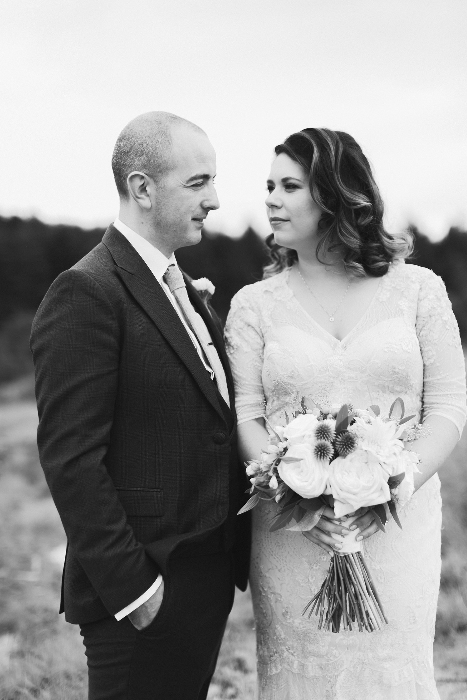 Northern Ireland Wedding Photographers Adam and Grace 0218