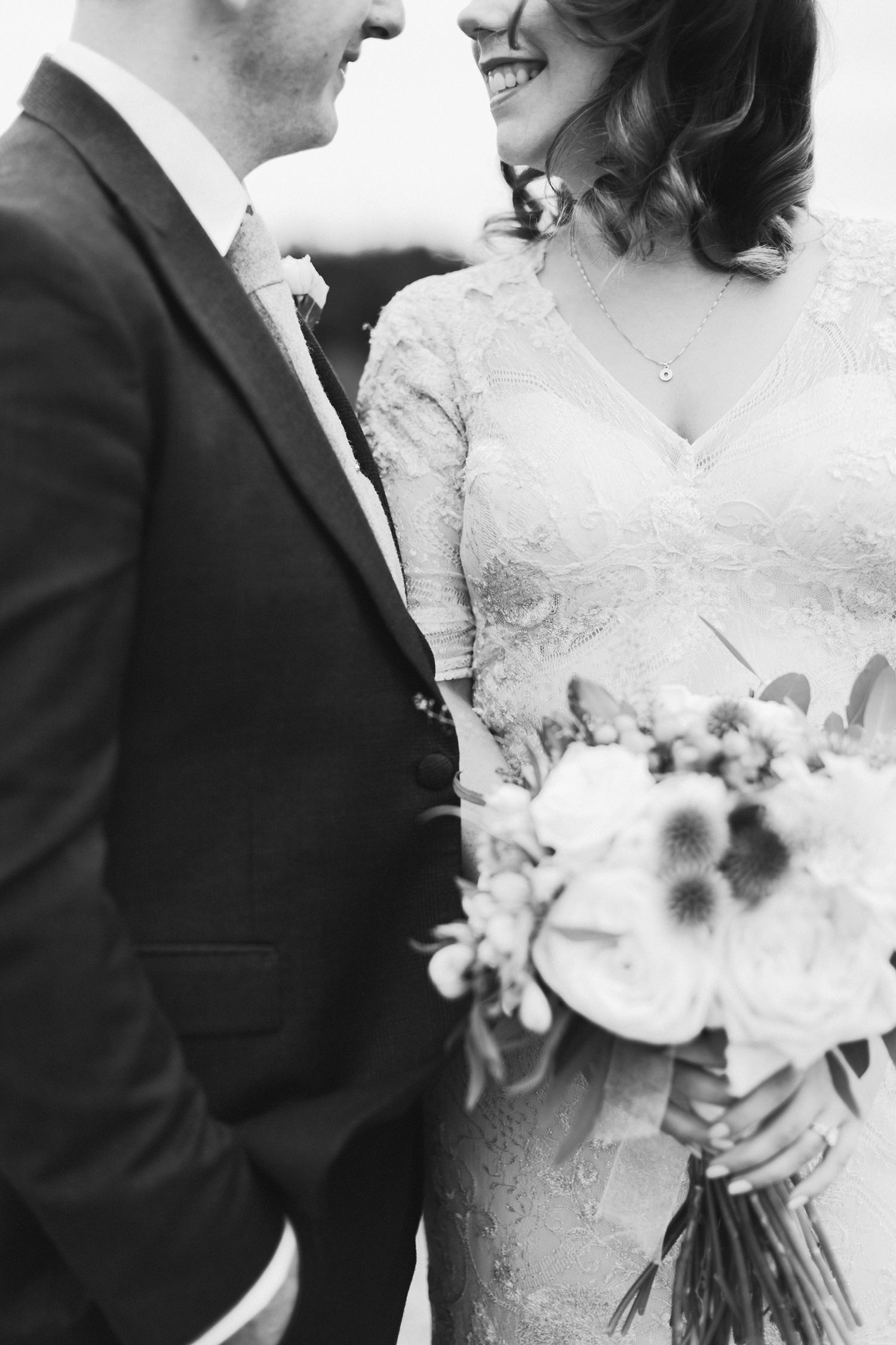 Northern Ireland Wedding Photographers Adam and Grace 0219