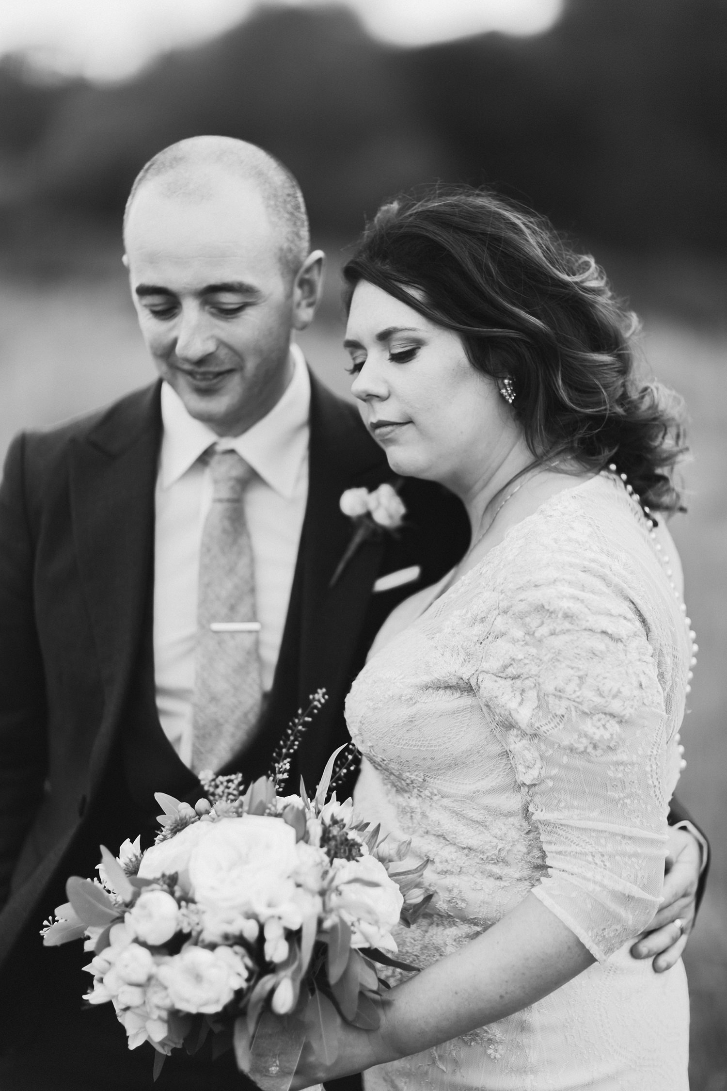 Northern Ireland Wedding Photographers Adam and Grace 0222