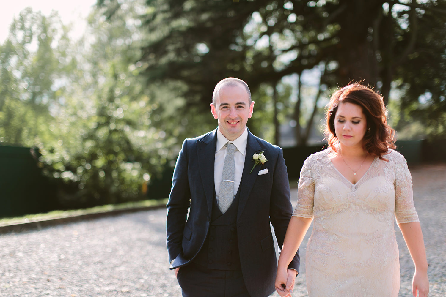 Northern Ireland Wedding Photographers Adam and Grace 0244