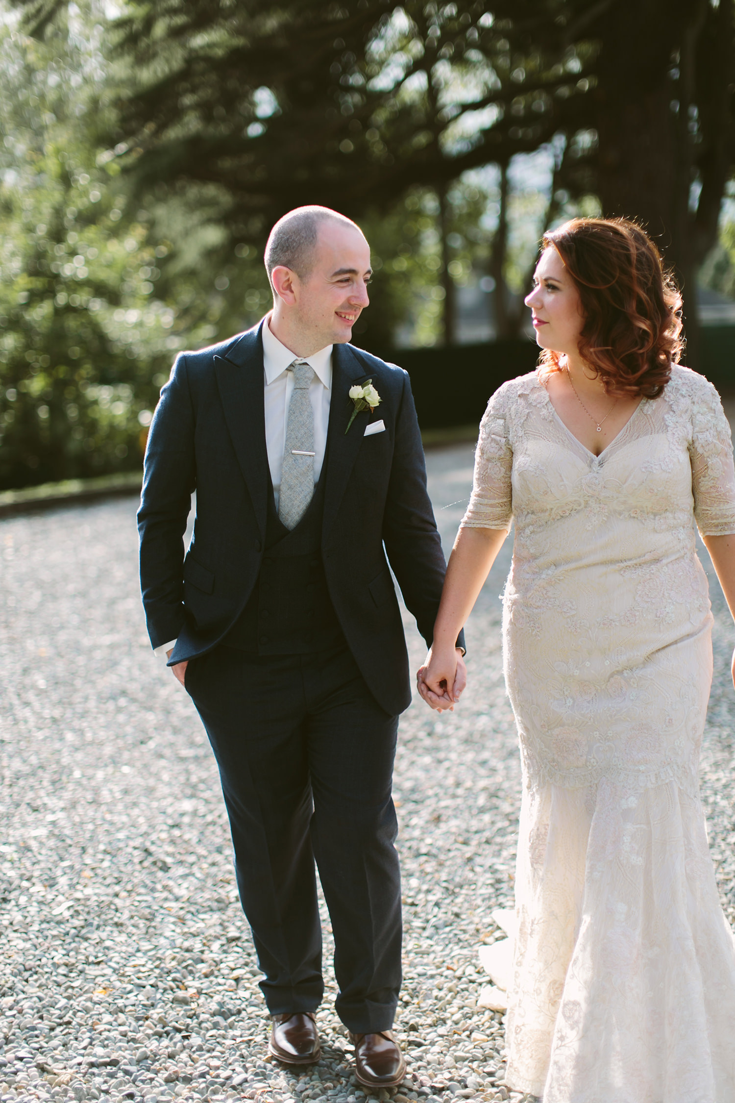 Northern Ireland Wedding Photographers Adam and Grace 0245
