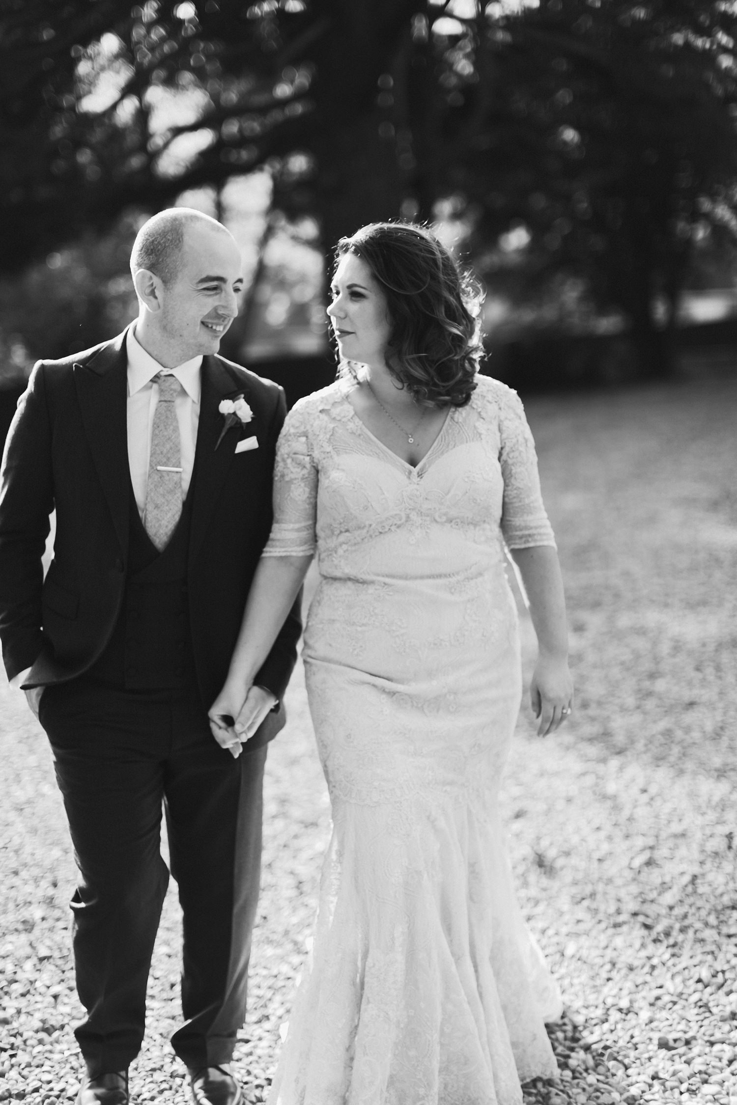 Northern Ireland Wedding Photographers Adam and Grace 0246