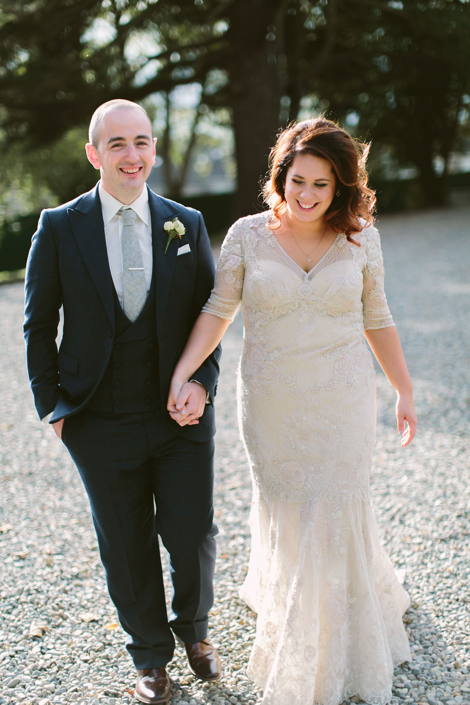 Northern Ireland Wedding Photographers Adam and Grace 0248