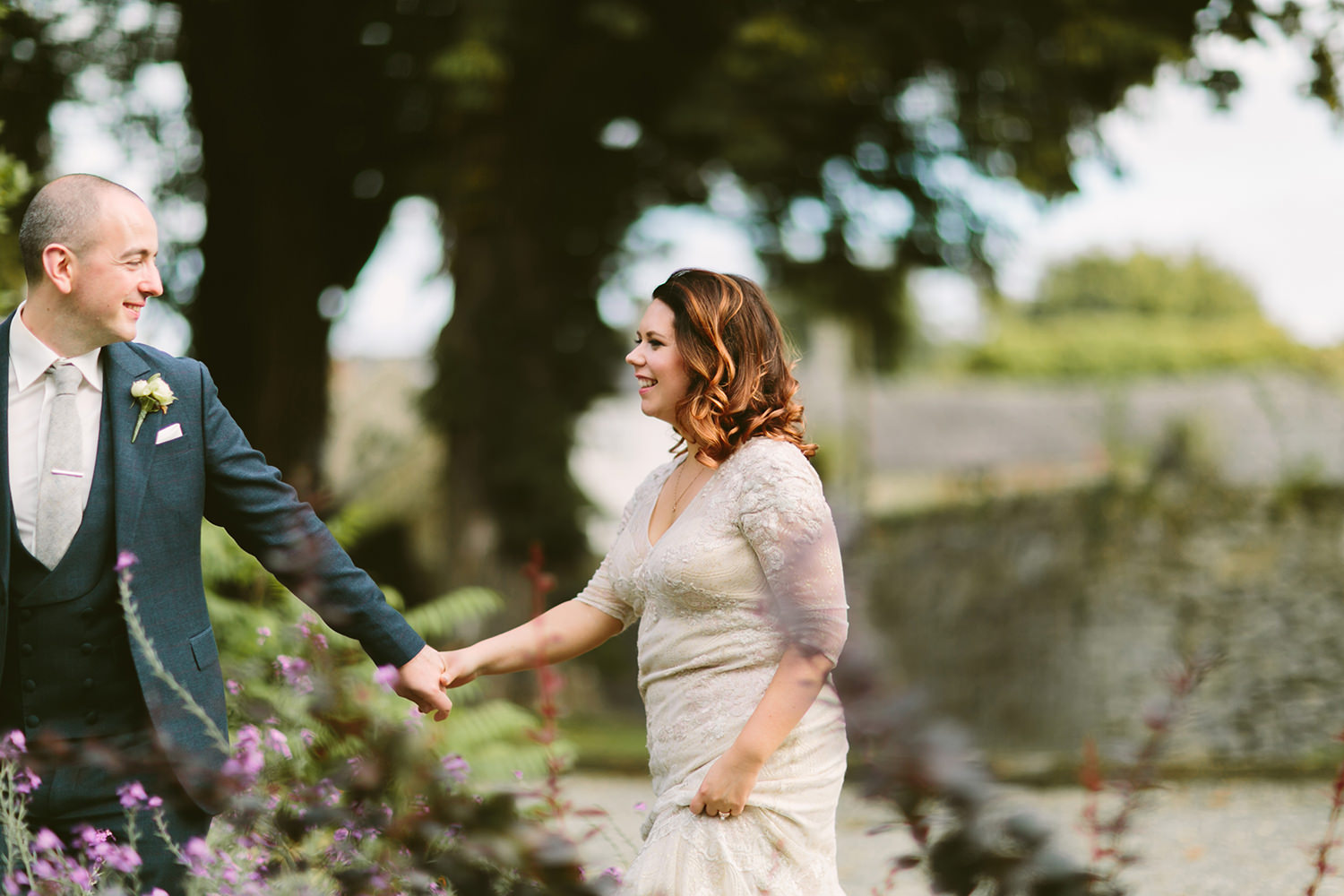 Northern Ireland Wedding Photographers Adam and Grace 0250