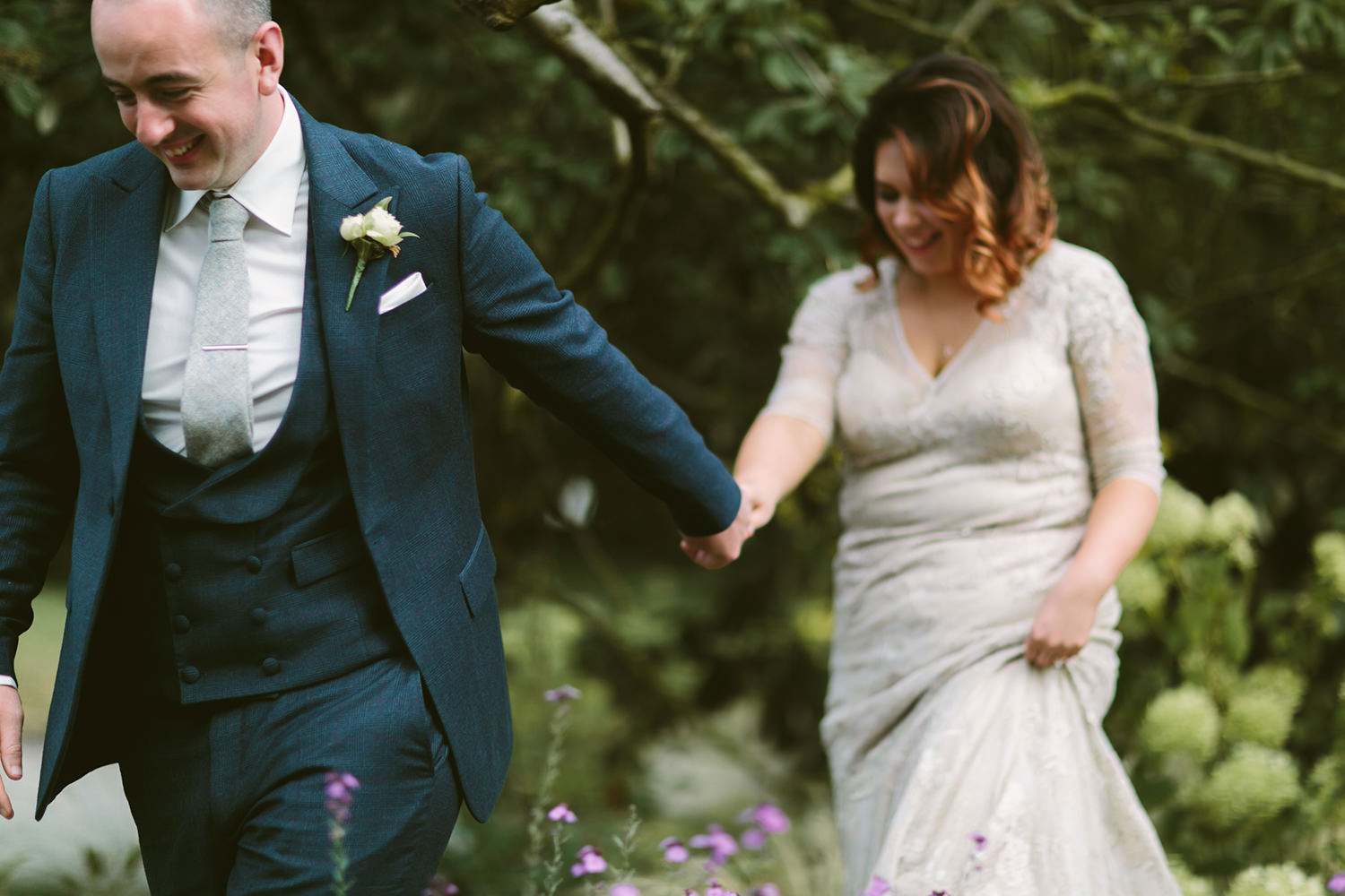 Northern Ireland Wedding Photographers Adam and Grace 0252