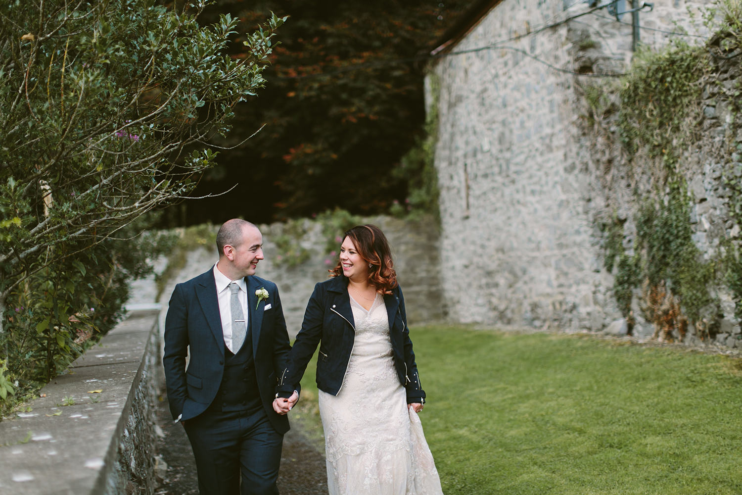 Northern Ireland Wedding Photographers Adam and Grace 0255