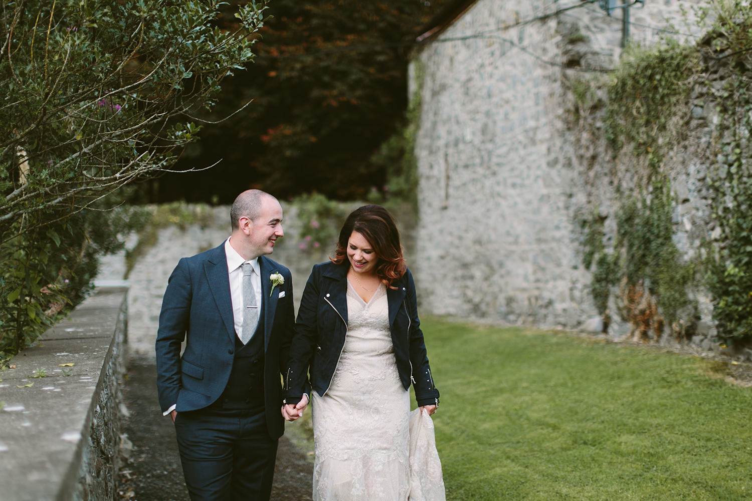 Northern Ireland Wedding Photographers Adam and Grace 0256