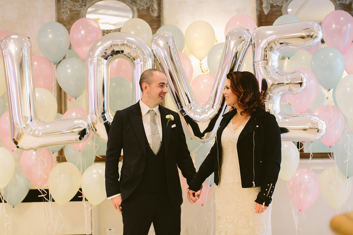 Northern Ireland Wedding Photographers Adam and Grace 0263