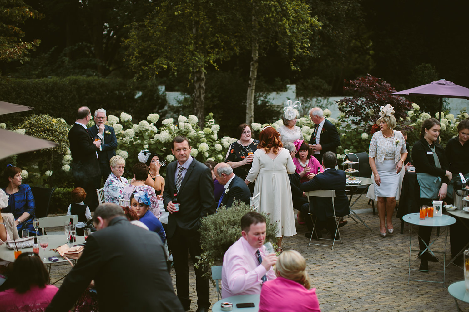 Northern Ireland Wedding Photographers Adam and Grace 0265