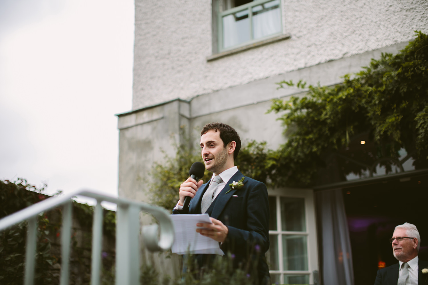 Northern Ireland Wedding Photographers Adam and Grace 0267