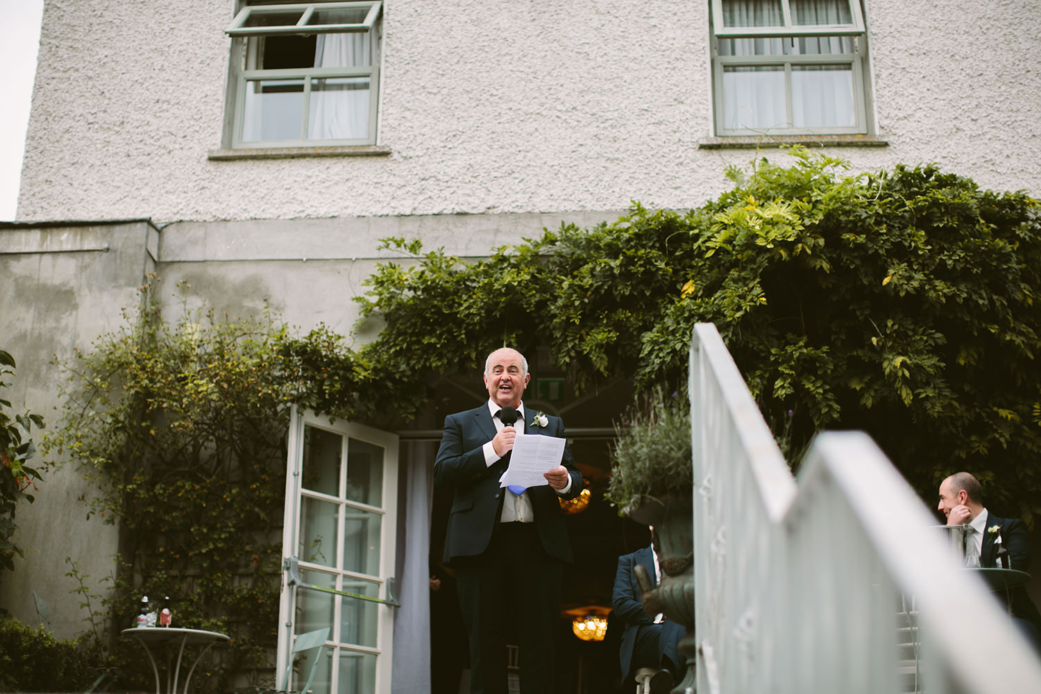 Northern Ireland Wedding Photographers Adam and Grace 0275