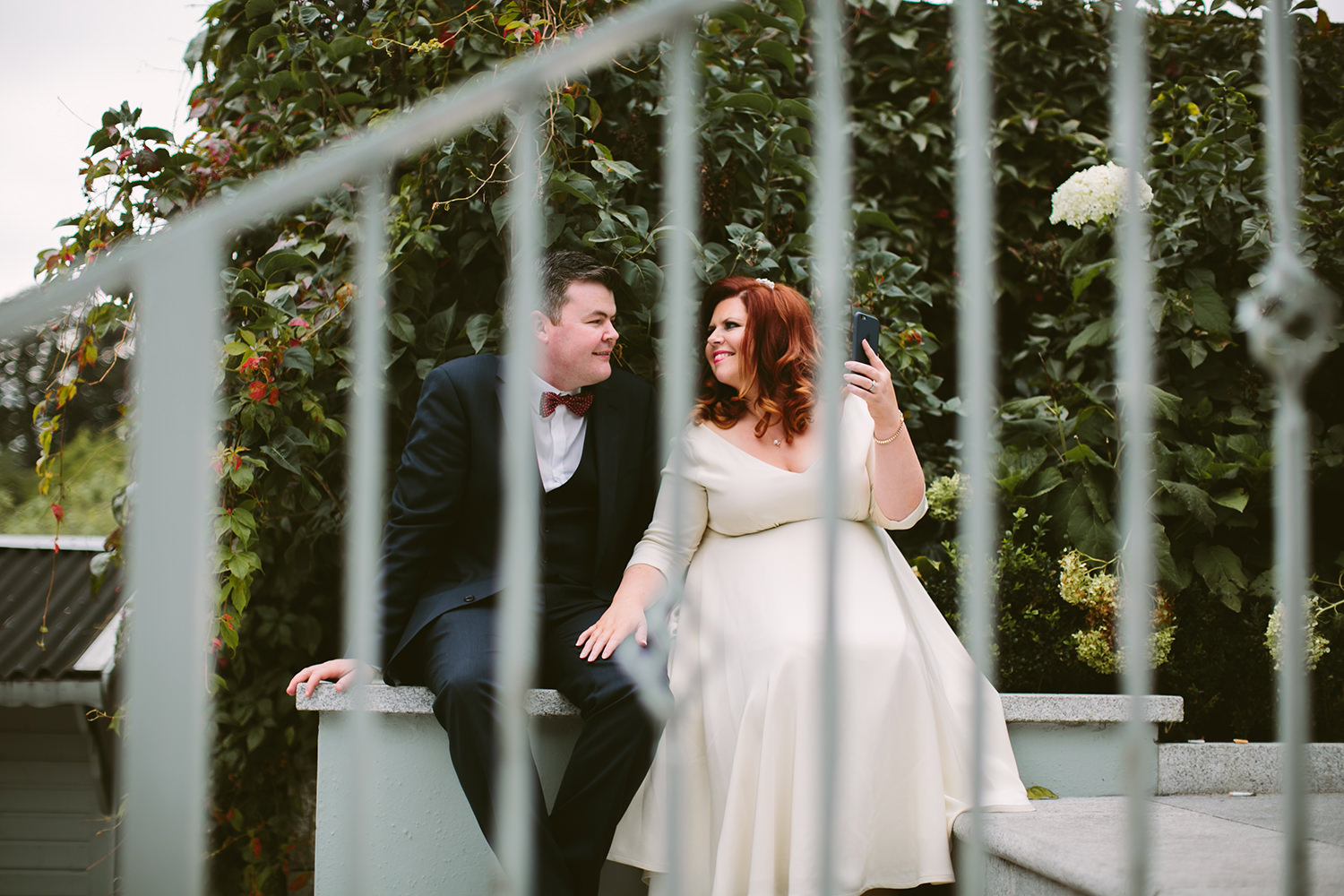 Northern Ireland Wedding Photographers Adam and Grace 0276