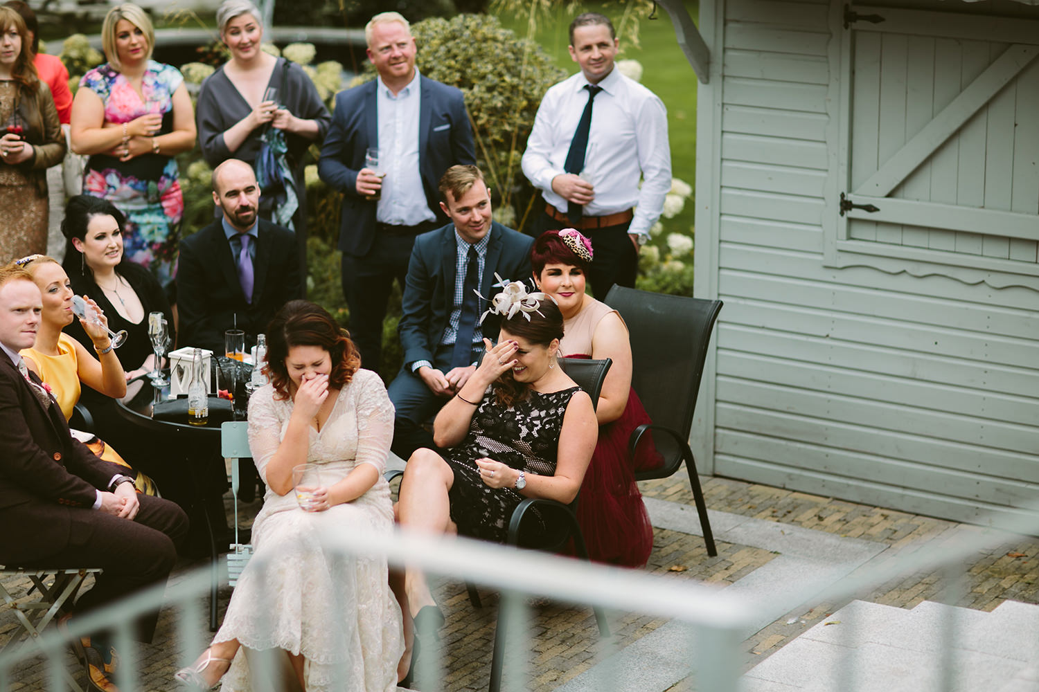 Northern Ireland Wedding Photographers Adam and Grace 0277