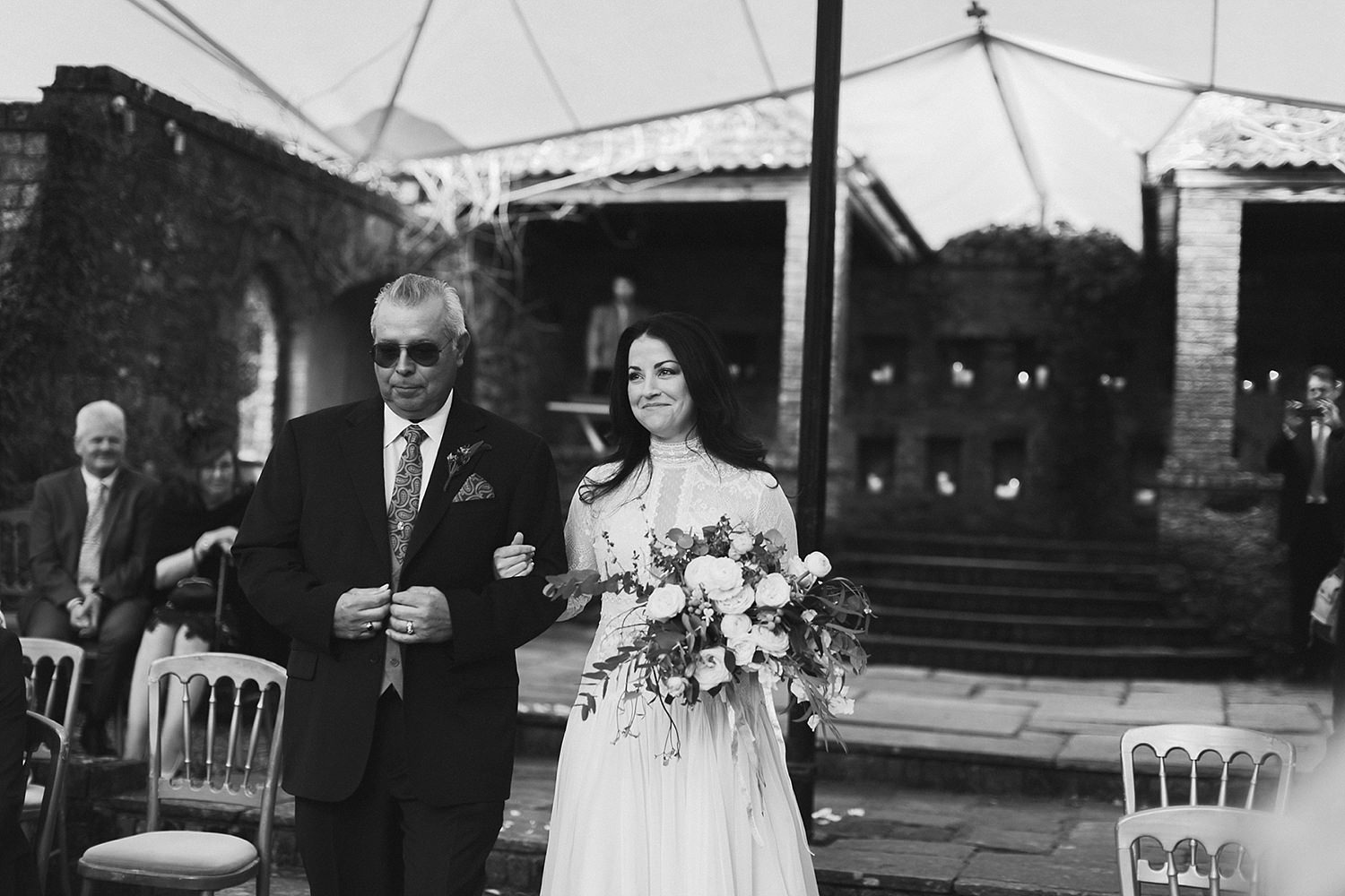 Northern Ireland Wedding Photographers Adam & Grace 5145