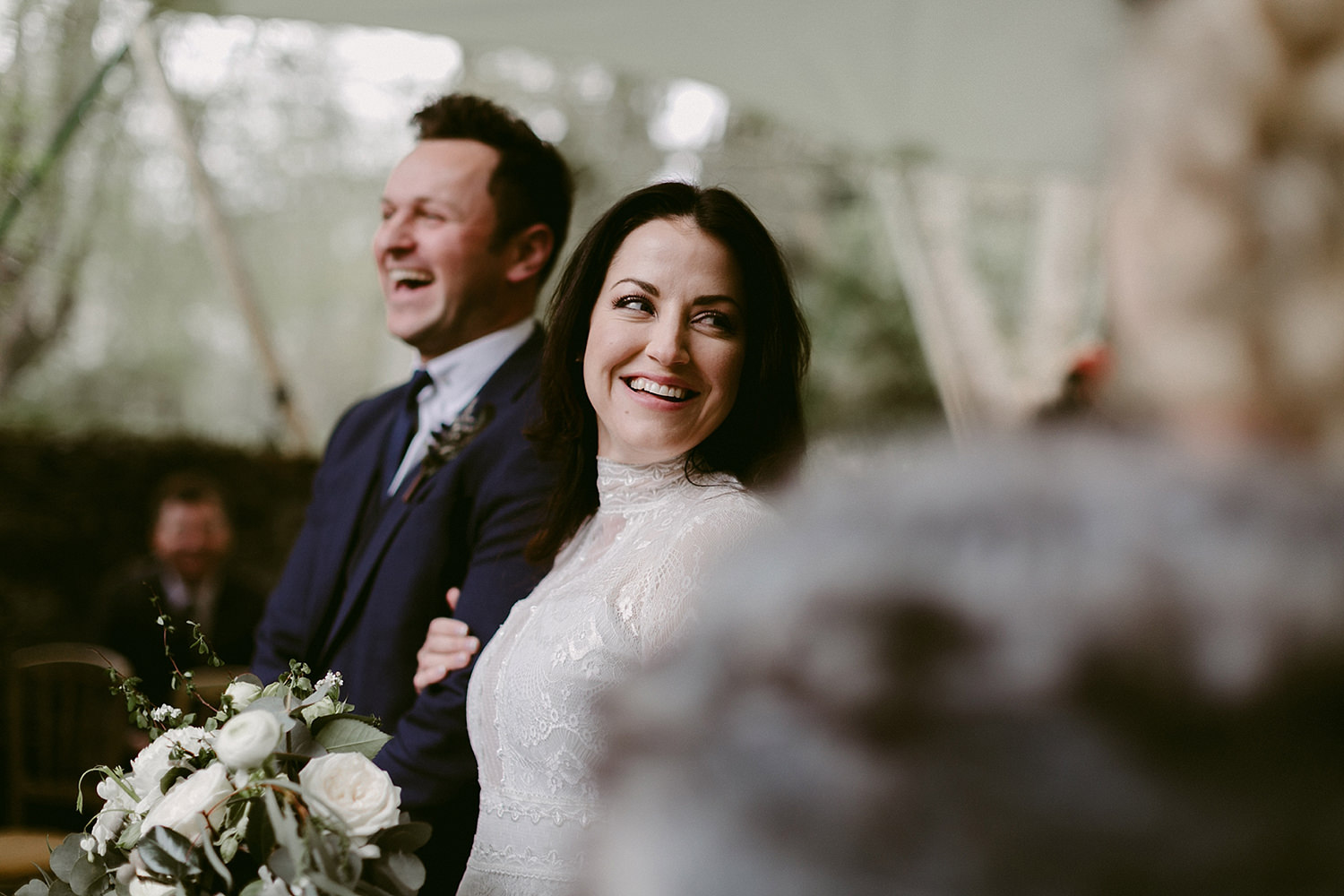 Northern Ireland Wedding Photographers Adam & Grace 5148