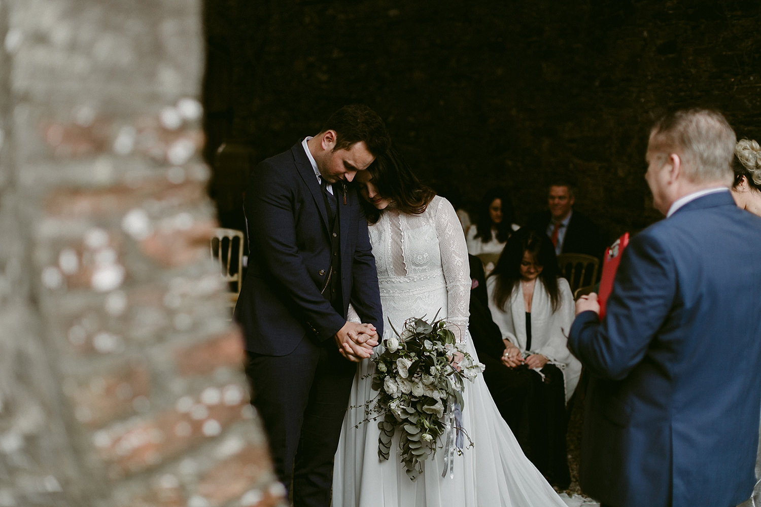 Northern Ireland Wedding Photographers Adam & Grace 5154
