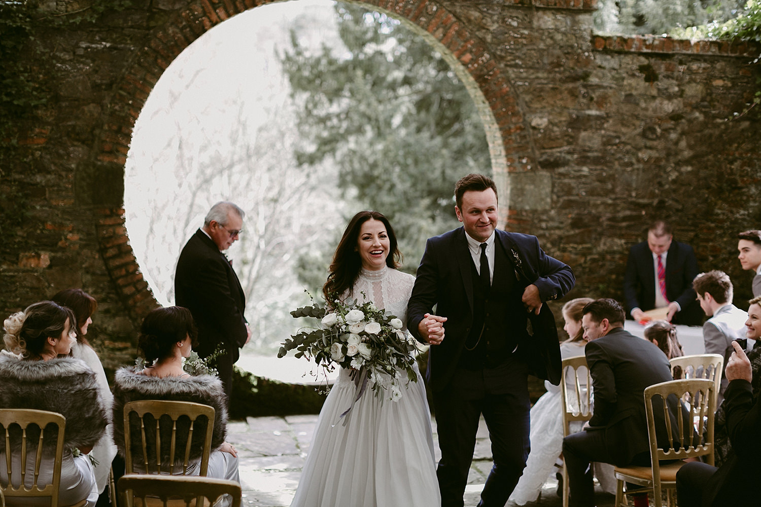 Northern Ireland Wedding Photographers Adam & Grace 5156