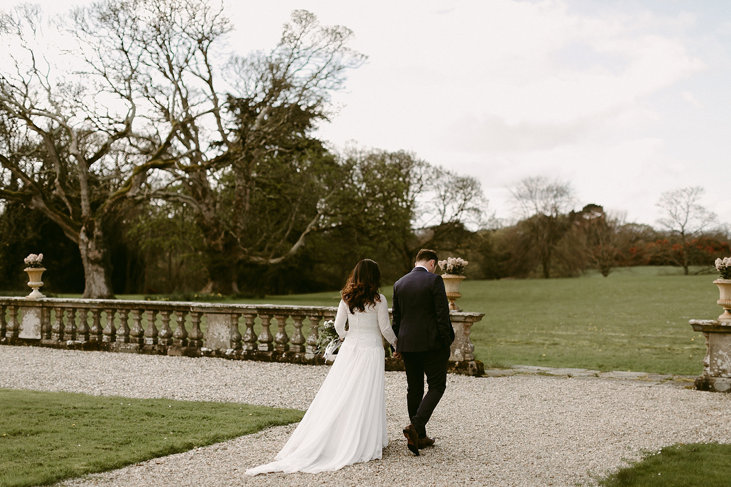 Northern Ireland Wedding Photographers Adam & Grace 5183