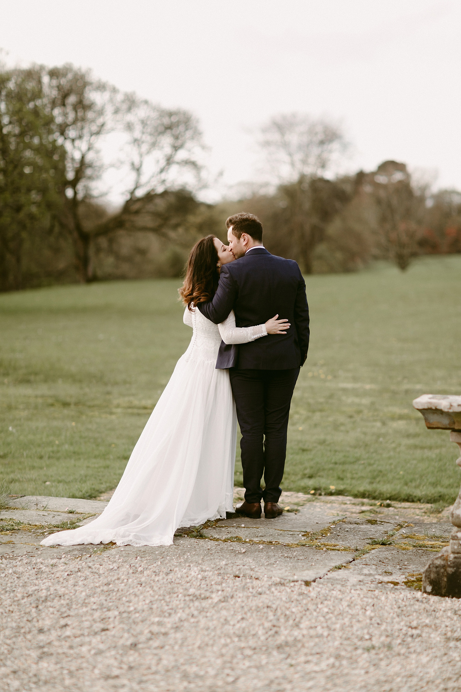 Northern Ireland Wedding Photographers Adam & Grace 5188