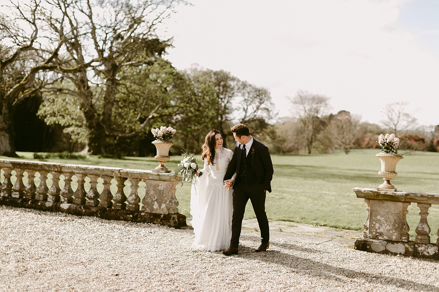 Northern Ireland Wedding Photographers Adam & Grace 5194