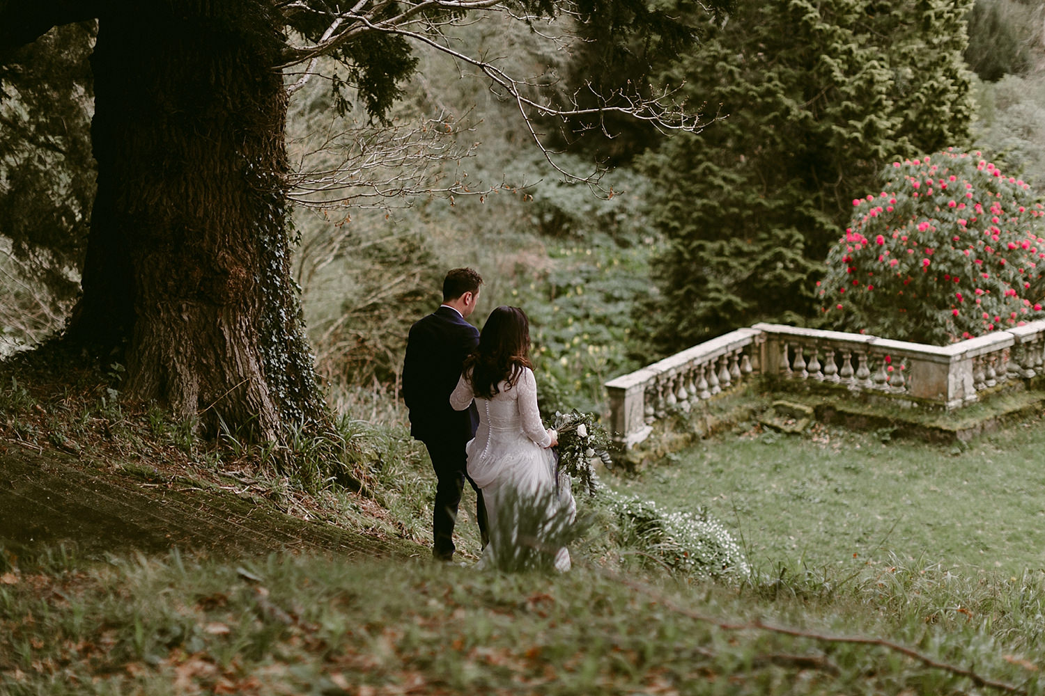 Northern Ireland Wedding Photographers Adam & Grace 5211