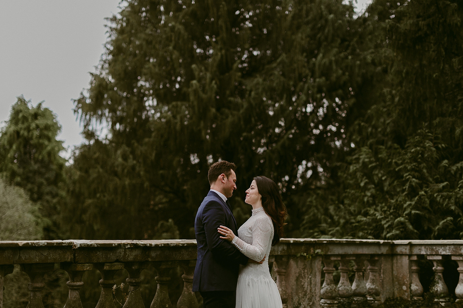 Northern Ireland Wedding Photographers Adam & Grace 5217