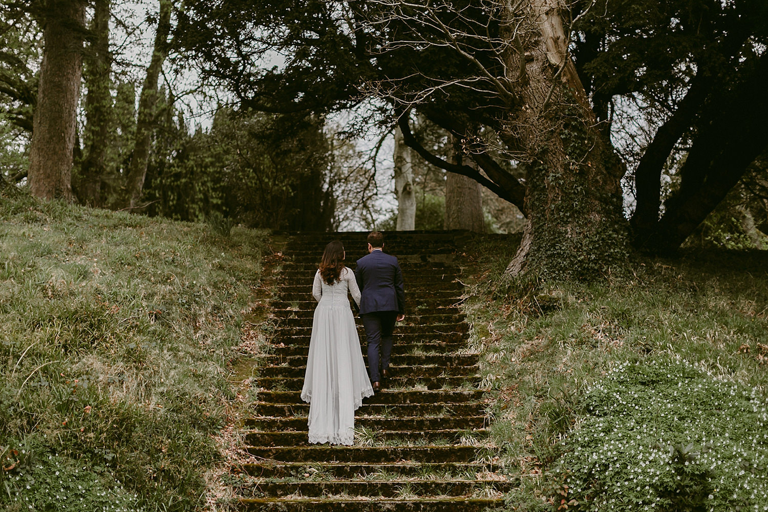 Northern Ireland Wedding Photographers Adam & Grace 5222