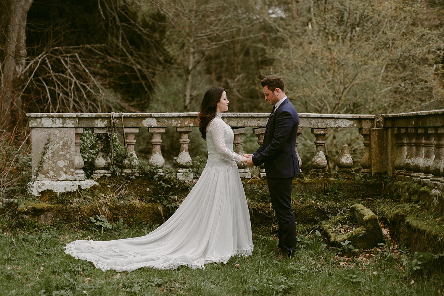 Northern Ireland Wedding Photographers Adam & Grace 5224