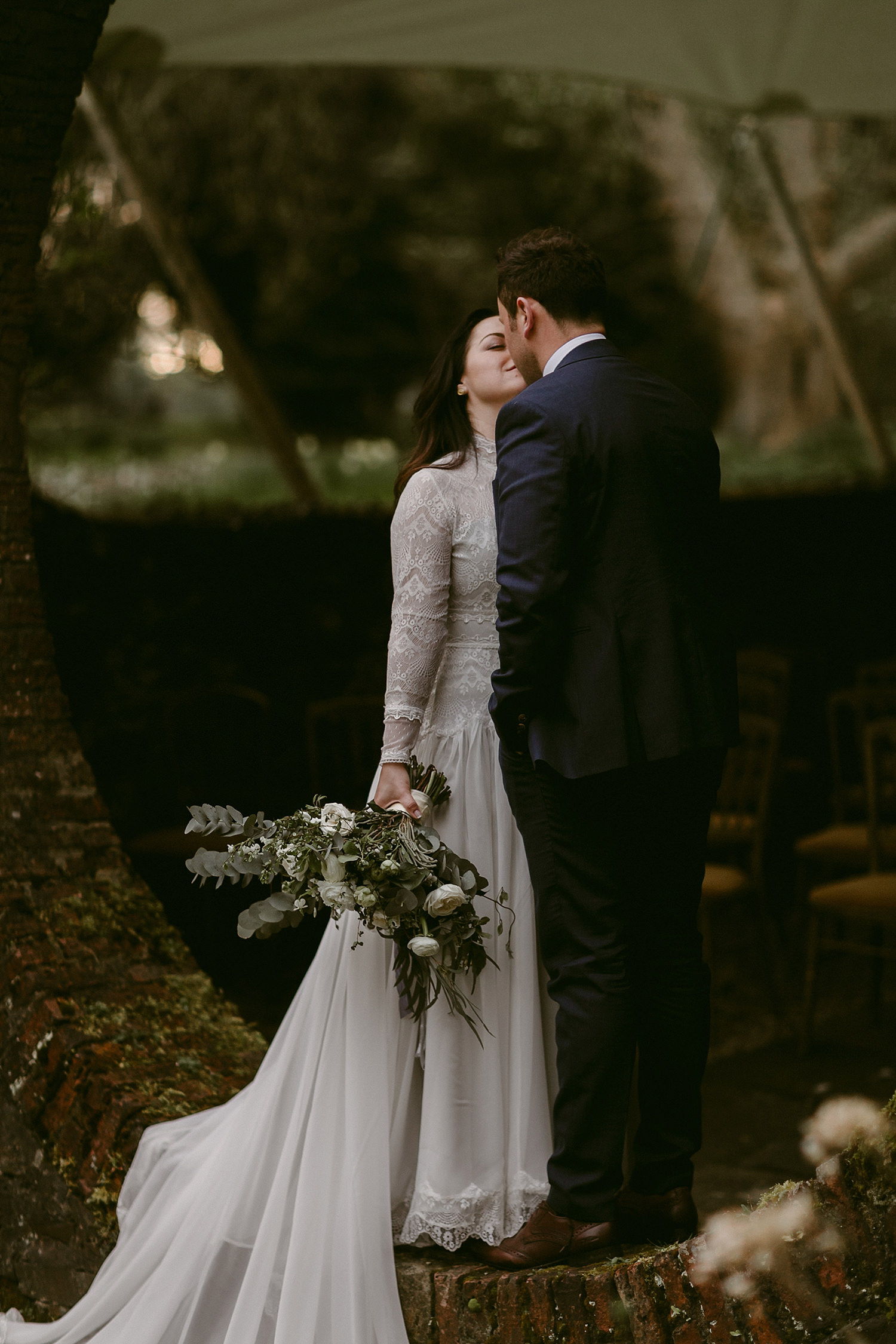 Northern Ireland Wedding Photographers Adam & Grace 5230