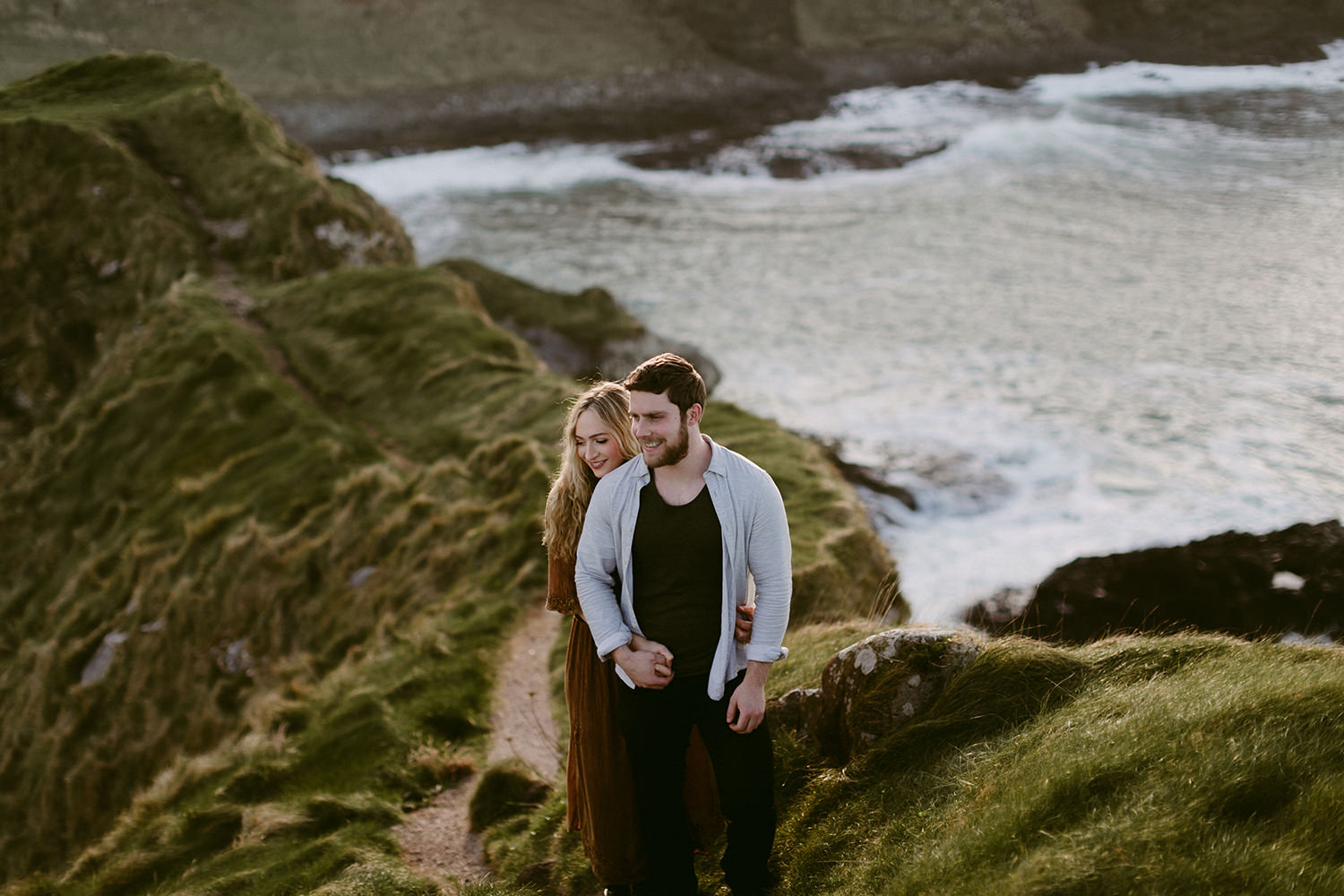 Northern Ireland Wedding Photographer A&G 5103